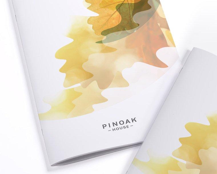 pinoak_house_brochure_cover