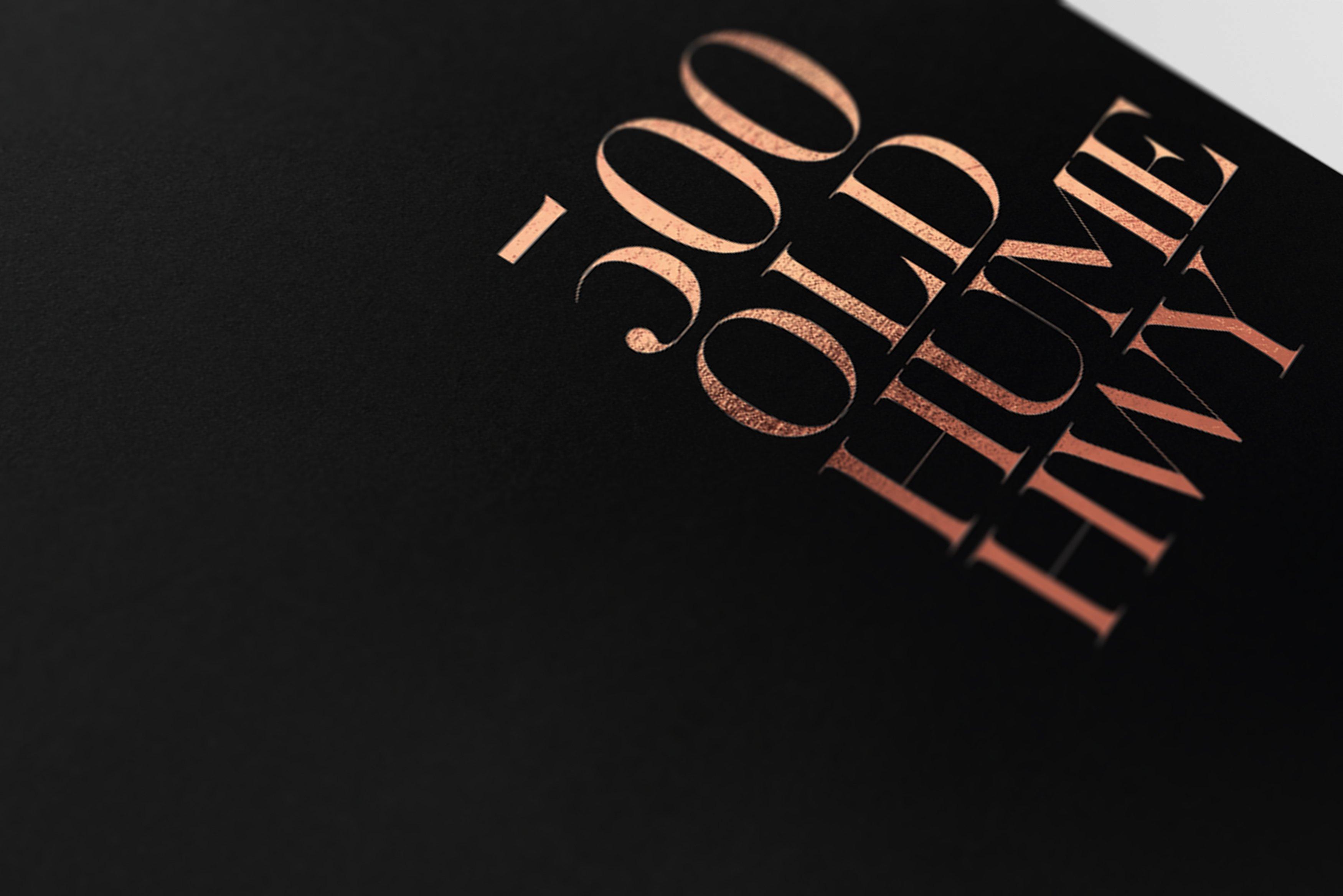06-brochure-a4-vert-cover-closup2