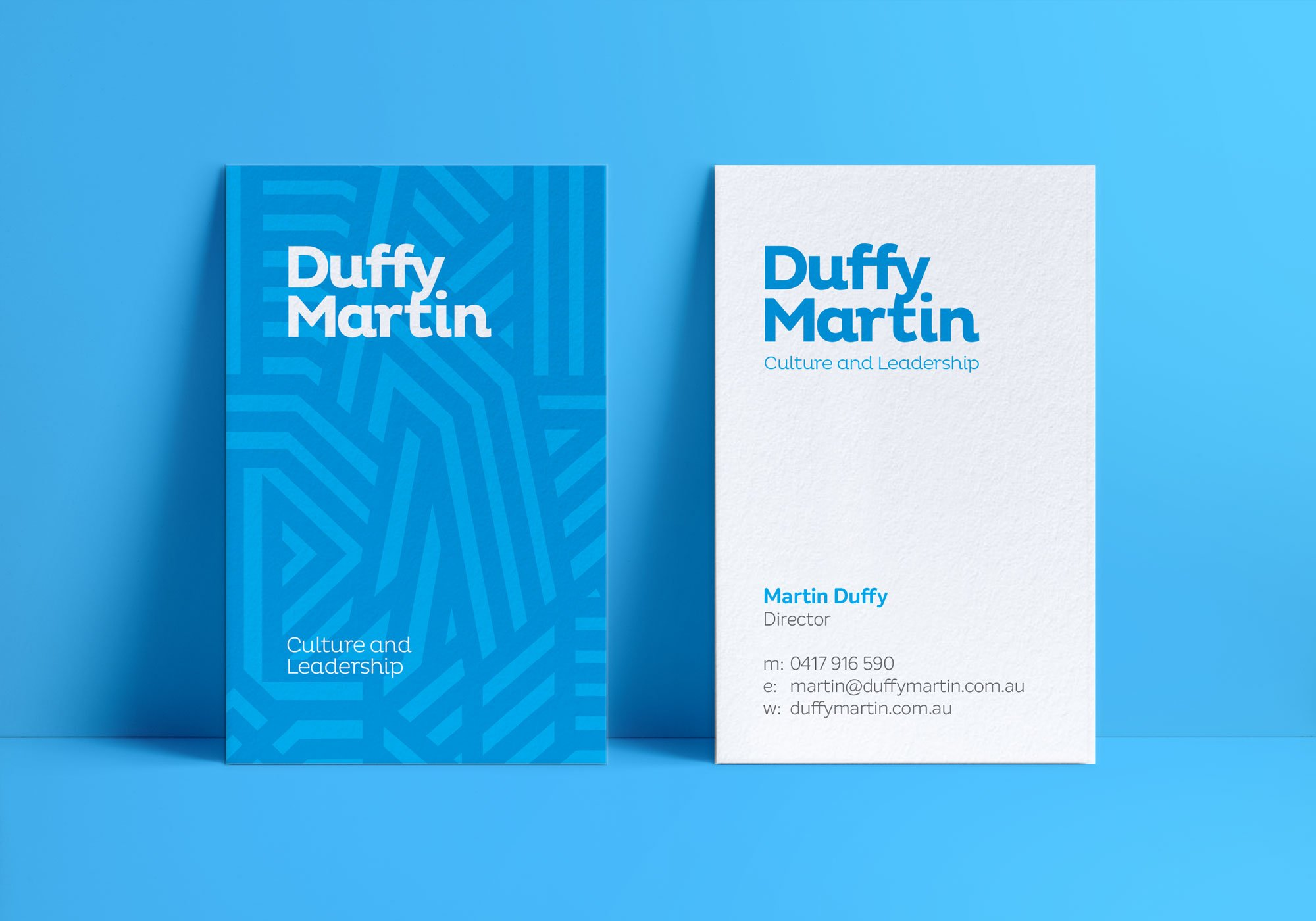 Business-Card-Martin-Duffy