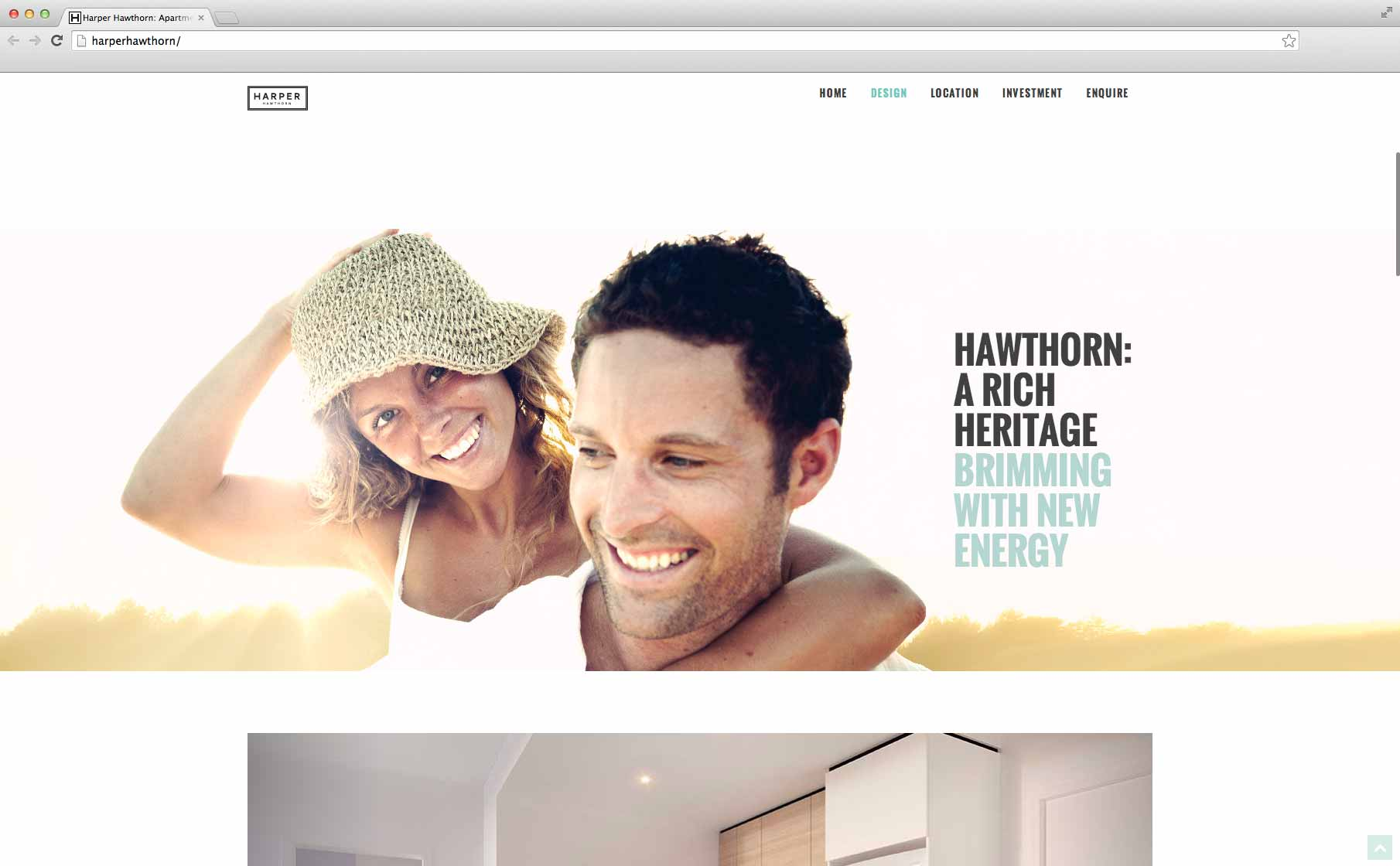 harper_hawthorn_website_2