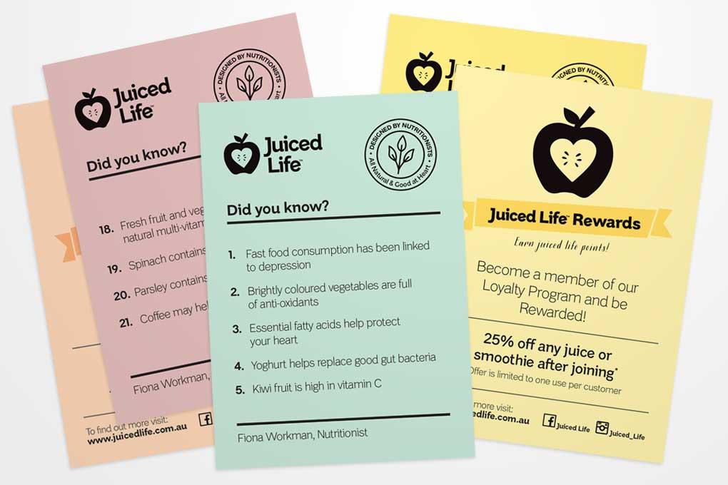 juicedlife_health_cards
