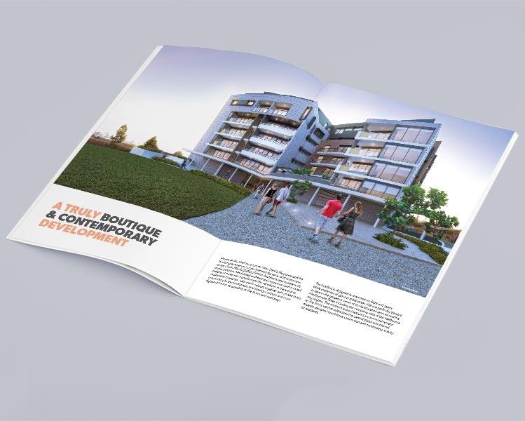 lucien_brochure_text_01